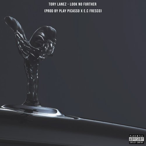 10246-tory-lanez-look-no-further