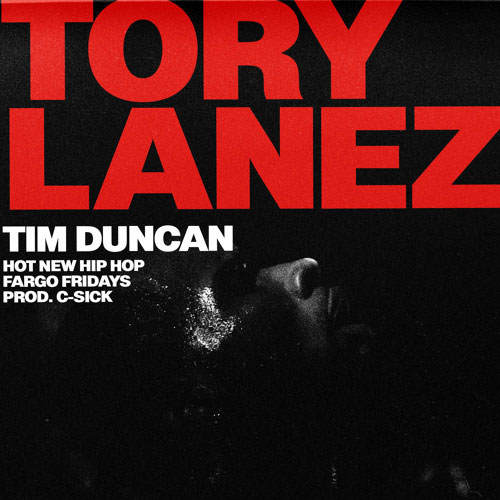 03076-tory-lanez-tim-duncan