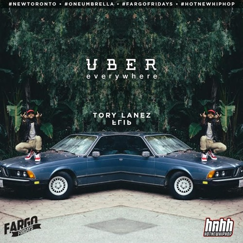 02266-tory-lanez-uber-everywhere-flip