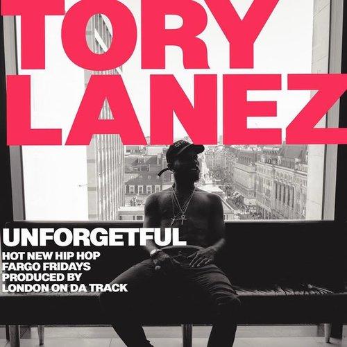 05076-tory-lanez-unforgetful