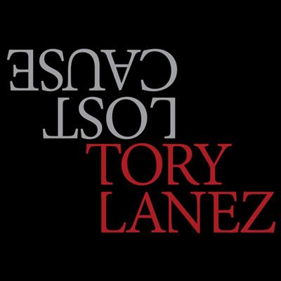 tory-lanez-priceless