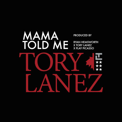 tory-lanez-mama-told-me