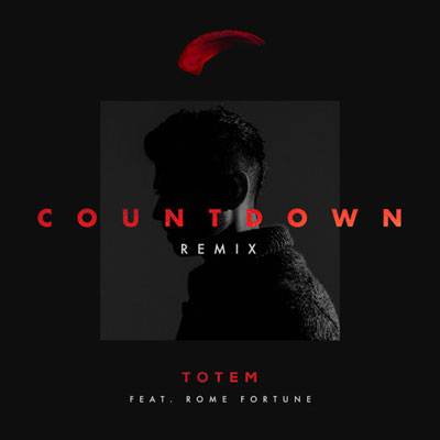 06175-totem-countdown-rome-fortune