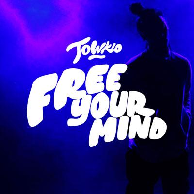 2015-02-26-towkio-free-your-mind