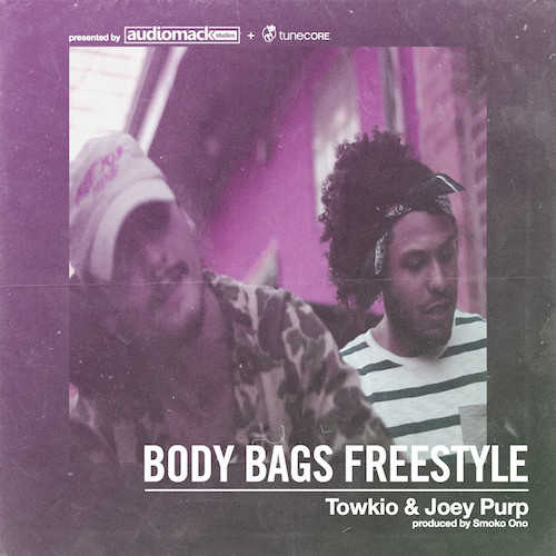 03306-towkio-joey-purp-body-bags-freestyle