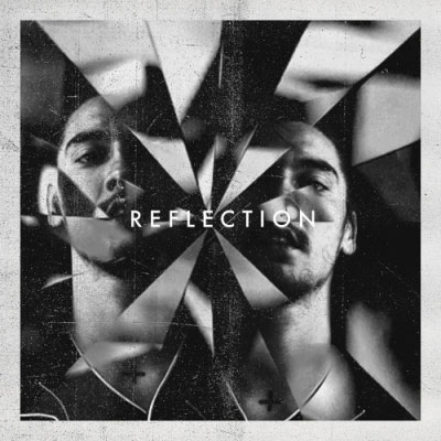 Towkio - Reflection Artwork