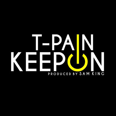 t-pain-keep-on