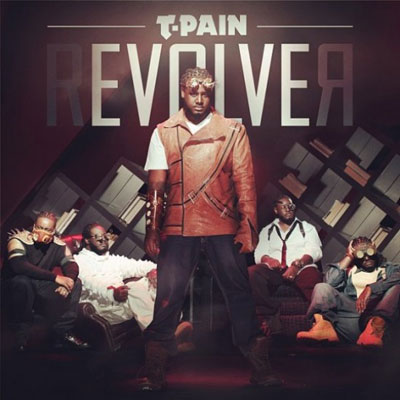 t-pain-drowing-again