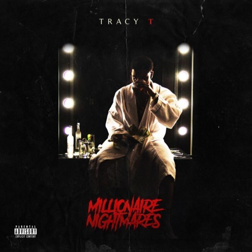 01307-tracy-t-choices-rick-ross-pusha-t