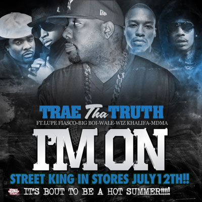 trae-the-truth-im-on
