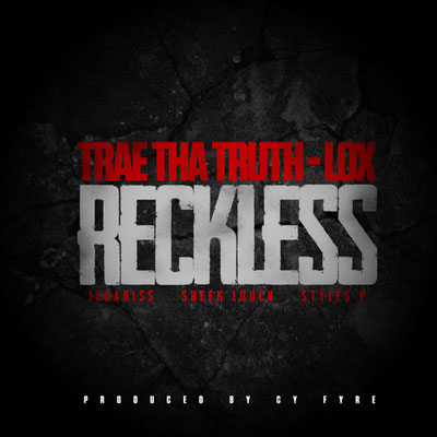trae-the-truth-reckliess