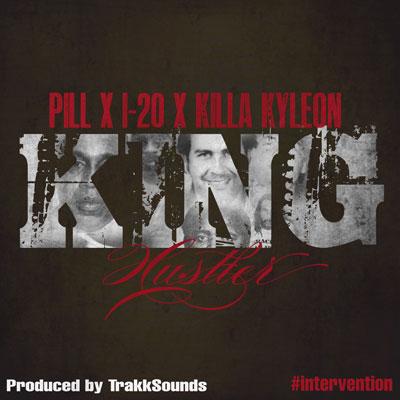 pill-i-20-killa-kyleon-king-hustler
