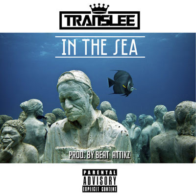 In the Sea Cover