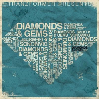 tranzformer-rap-journals