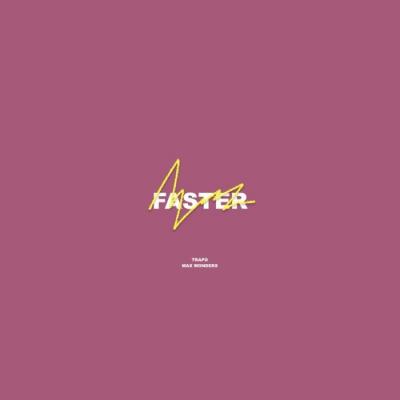 10195-trapo-faster-max-wonders
