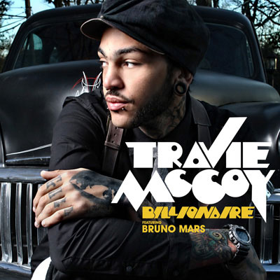travis-mccoy-billionaire