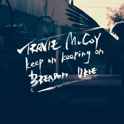 travie-mccoy-keep-on-keeping-on
