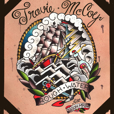 travie-mccoy-rough-water
