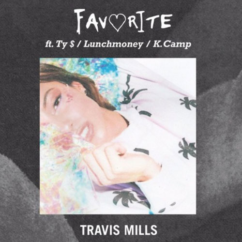 04096-travis-mills-favorite-ty-dolla-sign