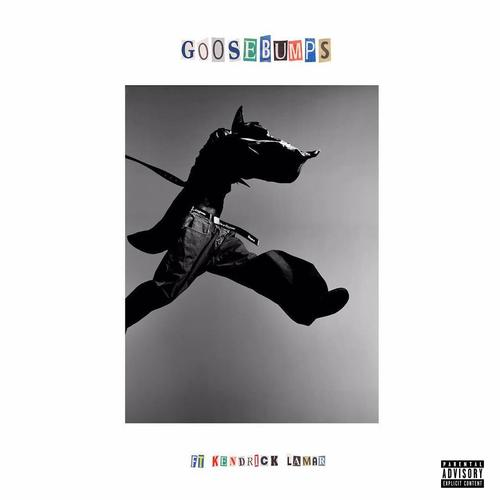 04147-travis-scott-goosebumps-kendrick-lamar