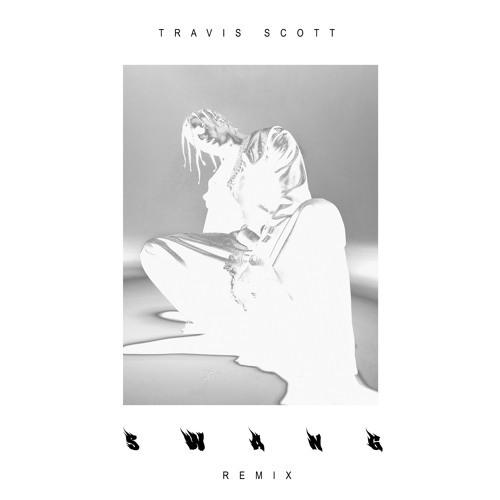 10166-travis-scott-swang-remix
