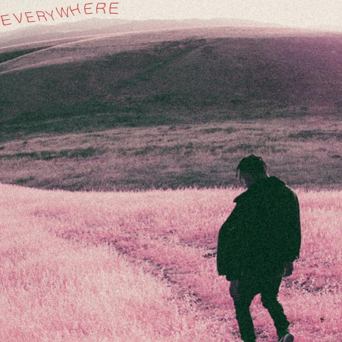 03076-travis-scott-uber-everywhere-remix