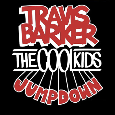 travis-barker-jump-down