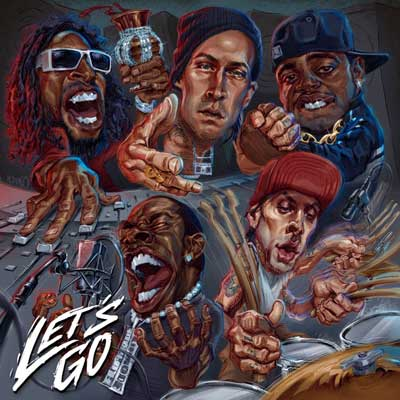 travis-barker-lets-go
