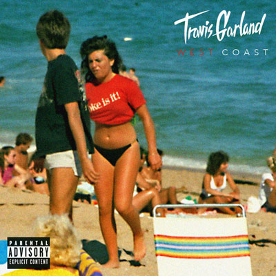 travis-garland-west-coast-rmx