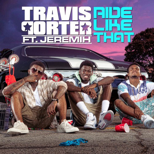 travis-porter-ride-like-that