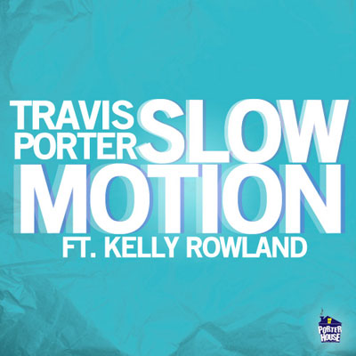 travis-porter-slow-motion