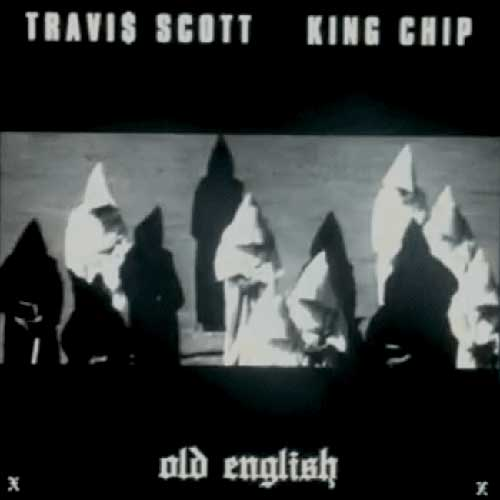 travi-scott-old-english