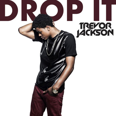 Drop It Cover