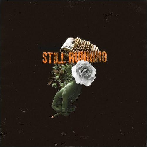 04247-tre-richmond-still-running