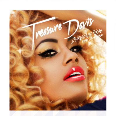 treasure-davis-someone-new