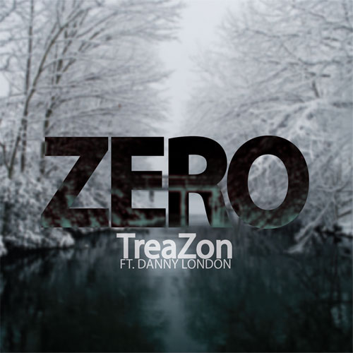 Zero Cover