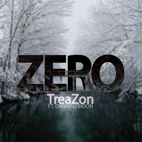 treazon-zero