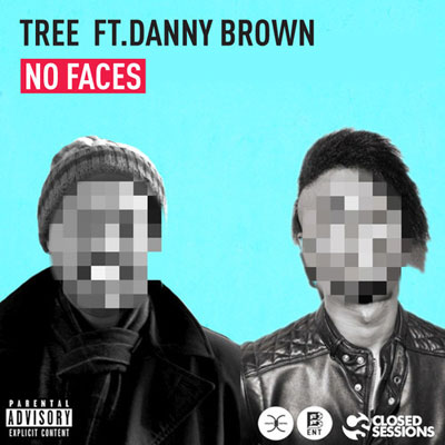 tree-no-faces