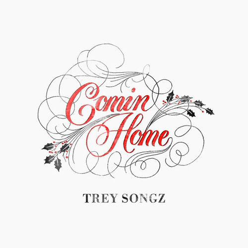 11186-trey-songz-comin-home