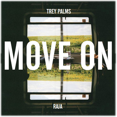 trey-palms-move-on