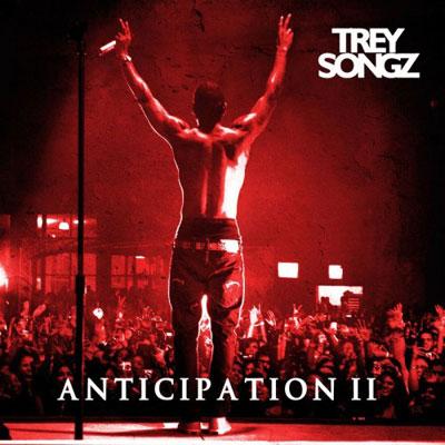 trey-songz-boop