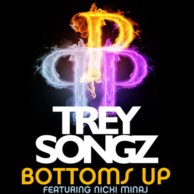 trey-songz-bottoms-up