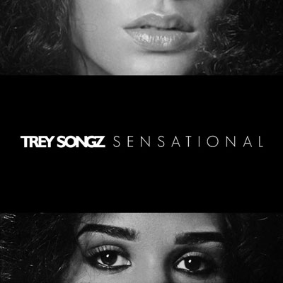 trey-songz-sensational