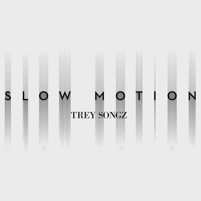 trey-songz-slow-motion