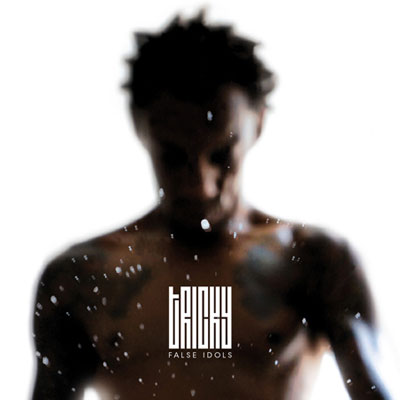 tricky-nothings-changed