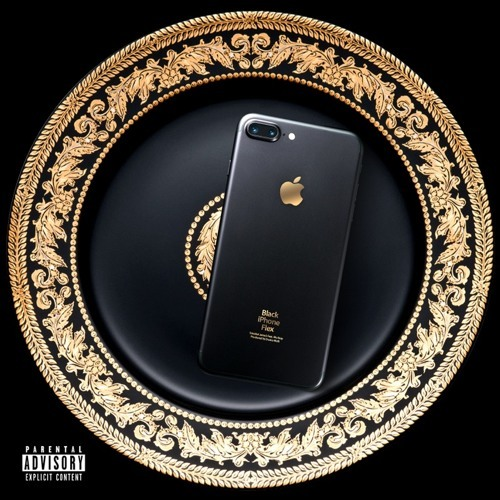 11076-trinidad-jame-black-iphone-flex-moeazy