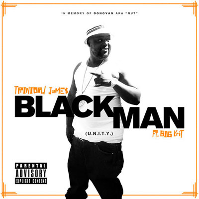 trinidad-james-black-man-pt-1