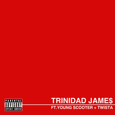 trinidad-james-def-jam-remix