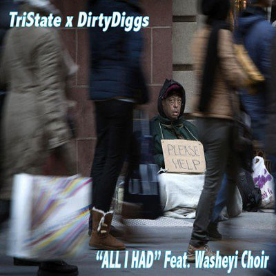 tristate-all-i-had