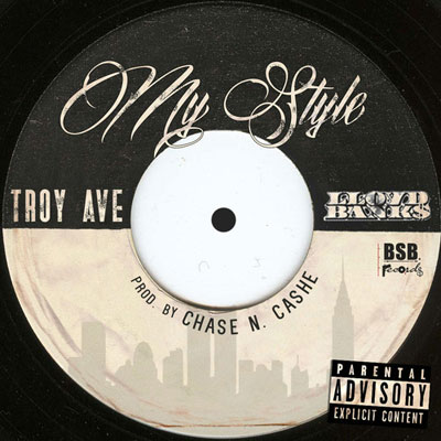 troy-ave-your-style